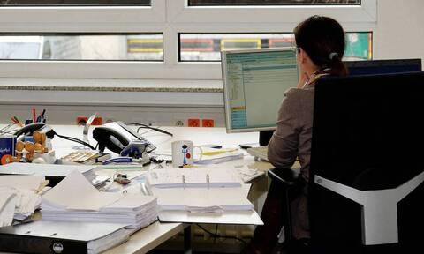 Τέλος στο πειρατικό λογισμικό του Δημοσίου - Η Ελλάδα βγαίνει από τη «Λίστα 301»