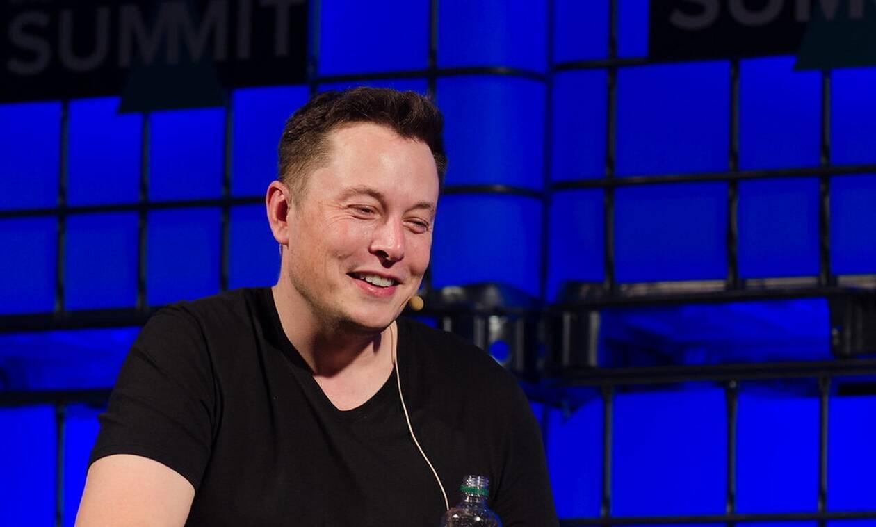 Ποιο θα είναι το μπόνους του Elon Musk για την εξαιρετική πορεία της Tesla;