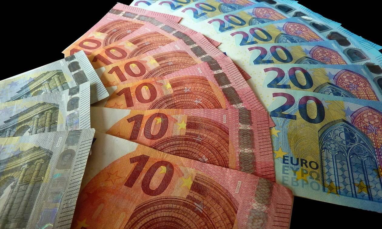 Επίδομα 600 ευρώ σε επιστήμονες: Δείτε αναλυτικά τη λίστα με τους δικαιούχους