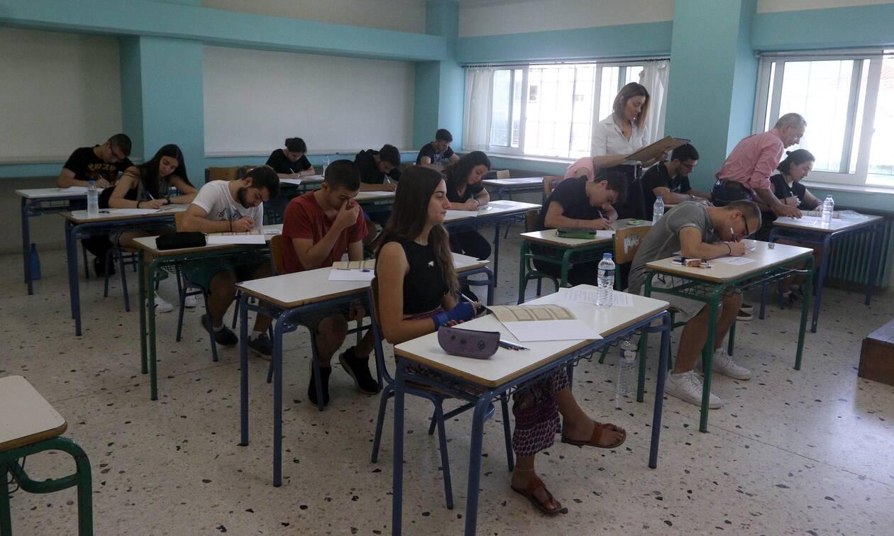 Ανοίγουν τα σχολεία: Το μεγάλο στοίχημα της κυβέρνησης - Έτσι θα επιστρέψουν οι μαθητές