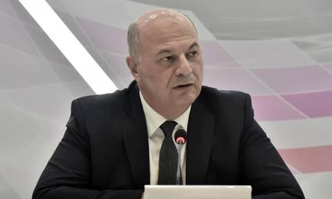 Κώστας Τσιάρας στο CNN Greece: Έρχεται νέα ΚΥΑ για αναστολή πλειστηριασμών