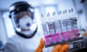 Remdesivir: Ελπίδες από το φάρμακο που «χτυπά» τον κορονοϊό - Ανάρρωσαν οι ασθενείς που το πήραν