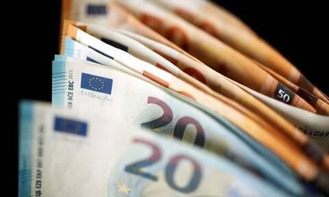 Υπουργείο Εργασίας: Εγκρίθηκε το κονδύλι για την καταβολή των 600 ευρώ