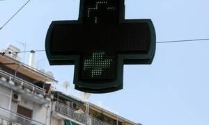 Φαρμακεία: Επανέρχεται το ωράριο λειτουργίας από τις 4 Μαΐου