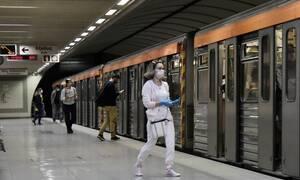 Κορονοϊός: ΙΣΑ - Να συνεχιστεί η τήρηση της αποστασιοποίησης και μετά την άρση των μέτρων