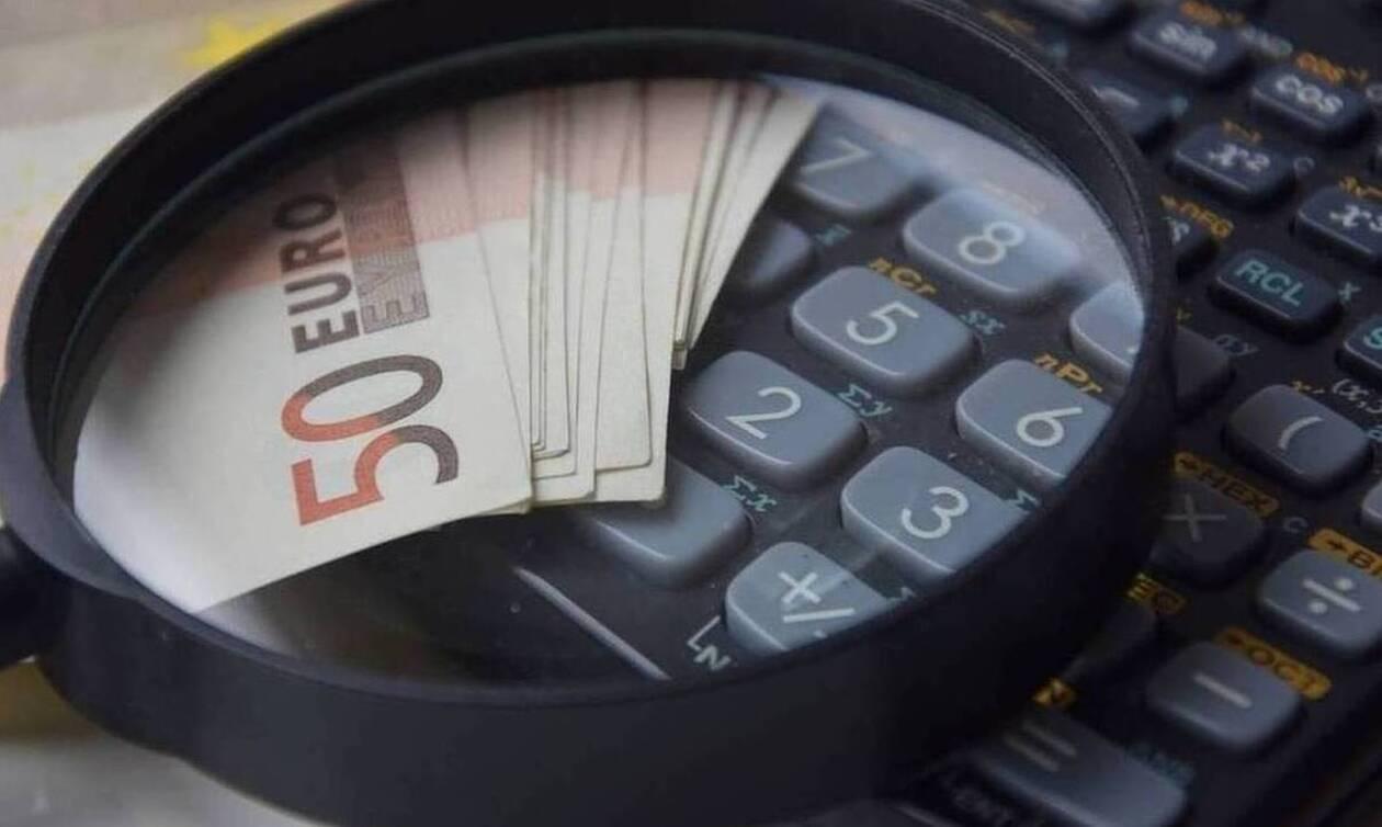 Επίδομα 800 ευρώ για τους ελεύθερους επαγγελματίες: Ξεκινά η σταδιακή καταβολή του