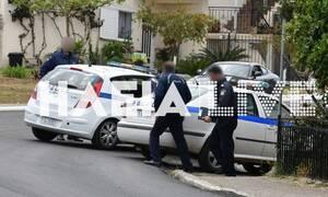 Ηλεία: Έτσι έπεσε το έξι μηνών κοριτσάκι στο κενό - Πού καταλήγει η Αστυνομία