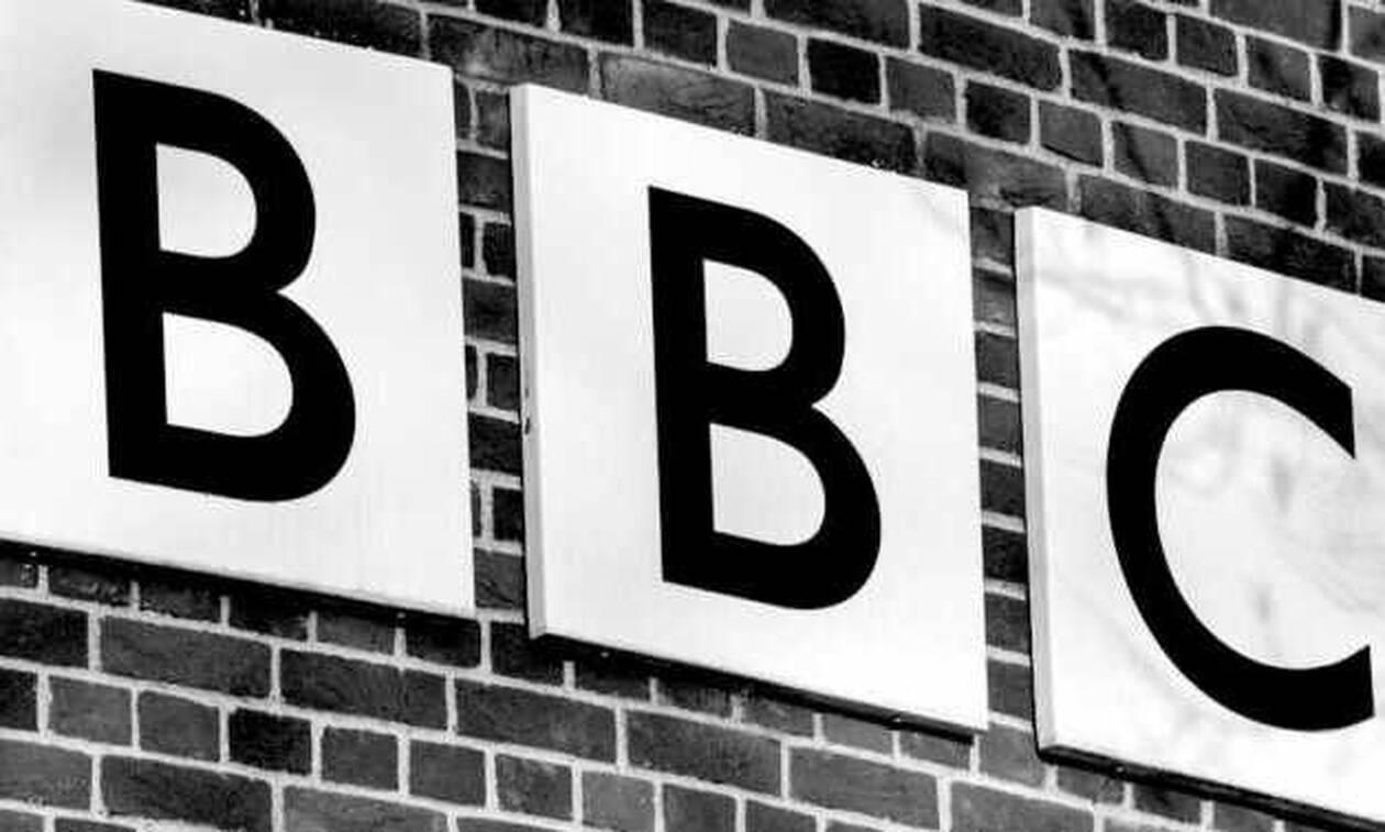 Η κατάργηση του fax στο ελληνικό δημόσιο έφτασε μέχρι το BBC!