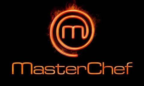 Masterchef: Φωτογραφία που σαρώνει το διαδίκτυο - Η αλήθεια για τον διαγωνισμό σε ένα... κλικ