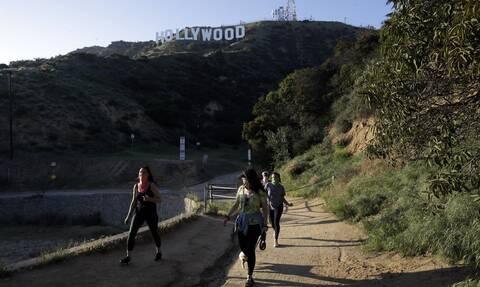 Κορονοϊός ΗΠΑ: Το Λος Άντζελες θα προτείνει δωρεάν τεστ σε όλους τους κατοίκους του