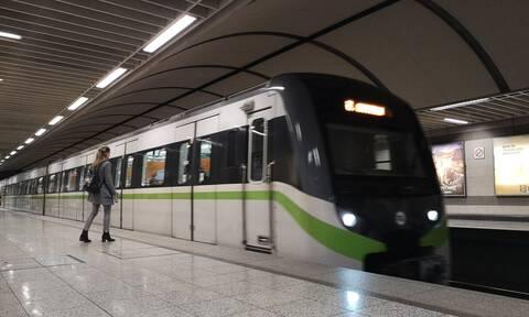 Κορονοϊός - Μέσα Μαζικής Μεταφοράς: Όλες οι αλλαγές από τη Δευτέρα 4 Μαΐου