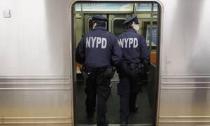 Κορονοϊός ΗΠΑ: Η Νέα Υόρκη προσλαβάνει χιλιάδες ανθρώπους για την ιχνηλάτηση των επαφών ασθενών