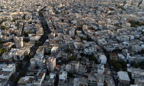 Κορονοϊος: Ποιοι δικαιούνται έκπτωση 40% στο ενοίκιο τους και τον Μάιο