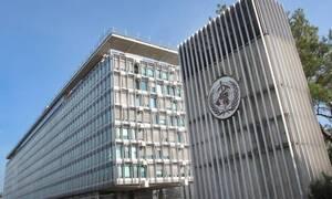 Κορονοϊός: Ο ΠΟΥ καλεί τις αφρικανικές χώρες να συνεχίσουν τα αυστηρά μέτρα επιτήρησης