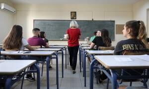 Πανελλήνιες 2020: Αυτό είναι το πρόγραμμα των Πανελλαδικών εξετάσεων - Αναλυτικά οι ημερομηνίες