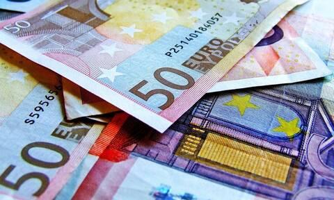 «Κόκκινα δάνεια»: Η επιδότηση δανείου και η προστασία πρώτης κατοικίας