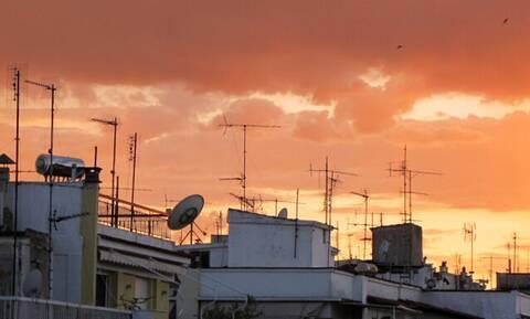 Κορονοϊός: Η ΠΟΜΙΔΑ ζητά την άμεση παύση της μείωσης των ενοικίων λόγω της πανδημίας