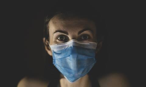 Κορονοϊός - Αττικόν: Θετικοί στον ιό 3 γιατροί της Πνευμονολογικής πτέρυγας