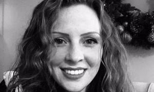 Συντριβή ελικοπτέρου: Τραγωδία! Αυτή είναι η 23χρονη στρατιωτικός που σκοτώθηκε στο Ιόνιο