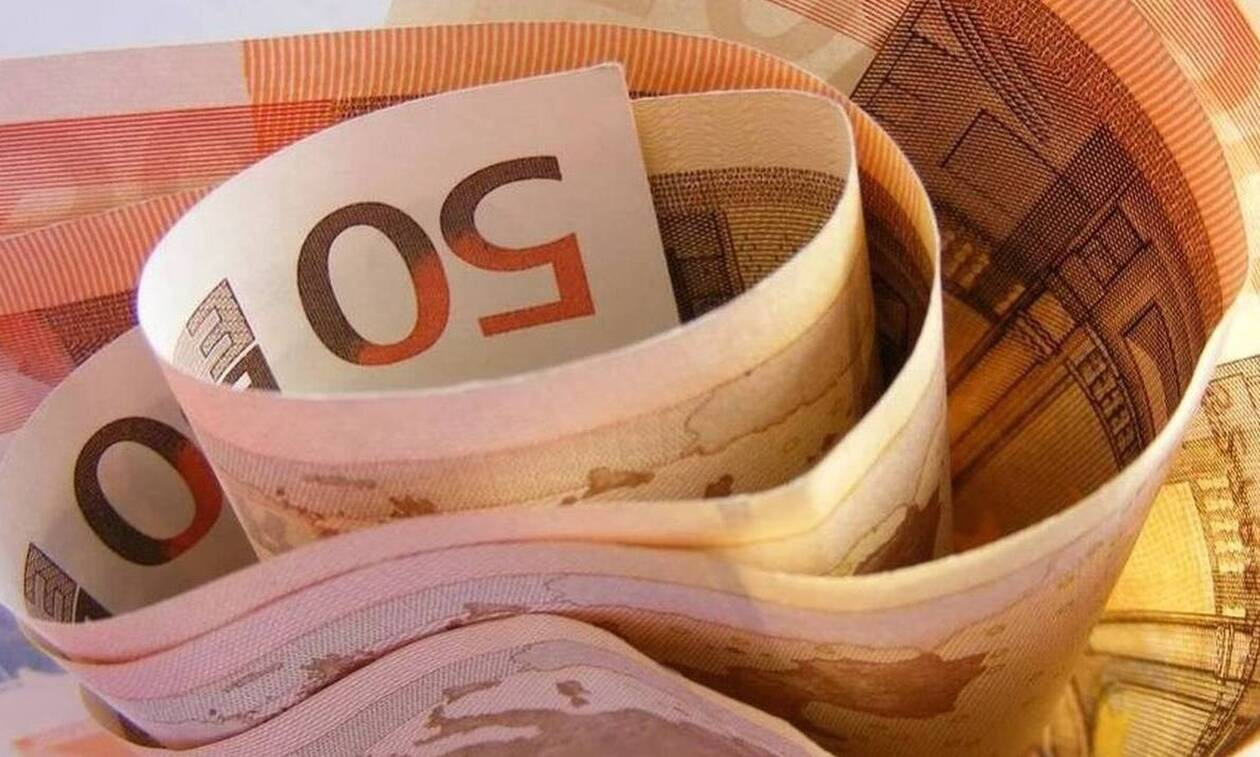 Σκυλακάκης: Σχεδόν ένα εκατομμύριο πολίτες έλαβαν τα 800 ευρώ