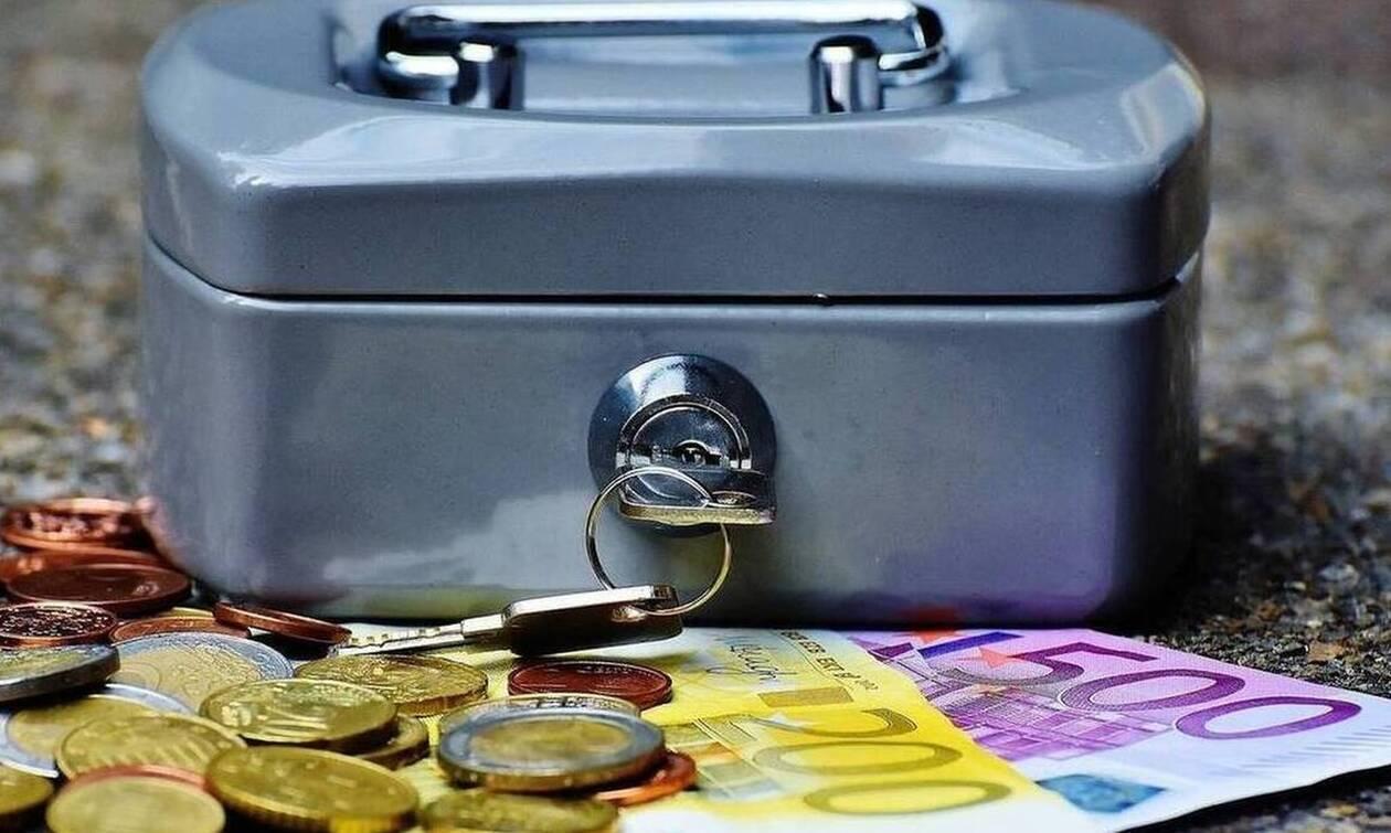 Αποζημίωση ειδικού σκοπού και τον Μάιο: Ποιοι είναι οι δικαιούχοι - Πότε και πόσα χρήματα θα πάρουν