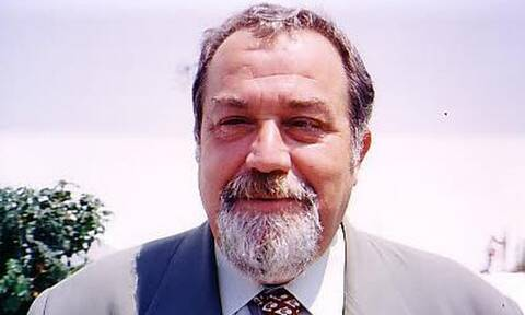 Θρήνος στον Έβρο: Πέθανε ο πρώην βουλευτής Λεωνίδας Λυμπερακίδης