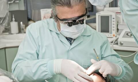 Κορονοϊός - Άρση των μέτρων: Πώς θα επαναλειτουργήσουν τα οδοντιατρεία - Οι οδηγίες