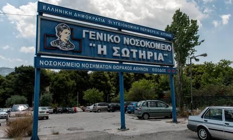 Κορονοϊός: Στους 142 οι νεκροί στην Ελλάδα - Κατέληξαν δύο άνδρες