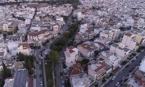 «Βουτιά» στα ενοίκια μετά τον κορονοϊό - Πού κυμαίνονται οι τιμές σε περιοχές της Αθήνας