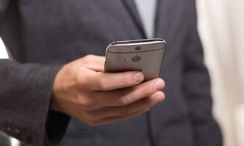 Κορονοϊός - Συνεργασία Apple-Google: Εφαρμογή στα smartphone για να ανιχνεύεται ο φονικός ιός