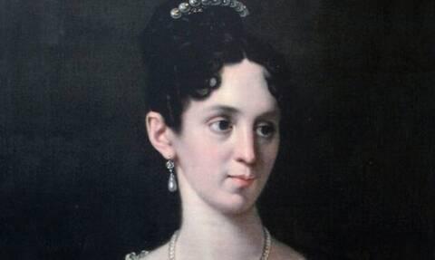 Δούκισσα της Πλακεντίας: Η μυστηριώδης αρχόντισσα της Αθήνας