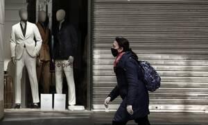 Άρση μέτρων: Πώς θα δοκιμάζουμε ρούχα - Τα μέτρα προστασίας των καταστημάτων