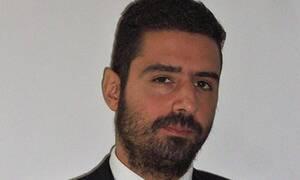 Κουτσούκος στο Newsbomb.gr:«Αυτό είναι το νέο καθεστώς απασχόλησης συνταξιούχων»