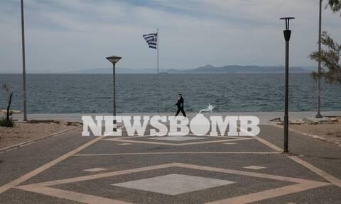 Ρεπορτάζ Newsbomb.gr: Τι λένε πολίτες και επιχειρηματίες για την επόμενη μέρα της άρσης των μέτρων