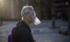 Κορονοϊός: Η πανδημία «θερίζει» την ανθρωπότητα - 240.000 νεκροί και 3,3 εκατ. κρούσματα
