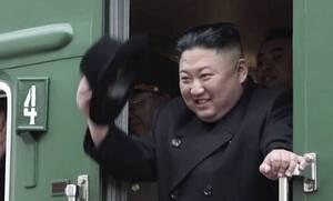 Ο Κιμ Γιονγκ Ουν δεν είναι ο πρώτος ηγέτης της Βόρειας Κορέας που «εξαφανίζεται»