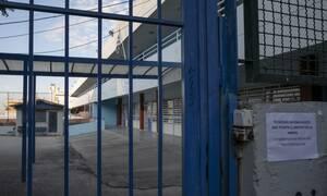 Κορoνοϊός - Επιστροφή στα σχολεία: Το σχέδιο δράσης εάν κάποιος μαθητής νοσήσει από COVID-19