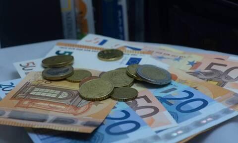 Από 50 έως 12.500 ευρώ οι μηνιαίες δόσεις για την επιστρεπτέα προκαταβολή