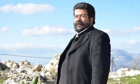 Βεντέτα στα Ανώγεια: Τι λέει στο Newsbomb.gr ο παπά-Ανδρέας Κεφαλογιάννης