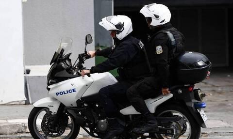 ΕΛ.ΑΣ.: Το «ευχαριστώ» της Ένωσης Αθηνών για την μάχη των αστυνομικών με τον κορονοϊό (vid)
