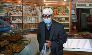 Κορονοϊός: Πού είναι απαραίτητη η χρήση της μάσκας - Ποιες απαγορεύονται