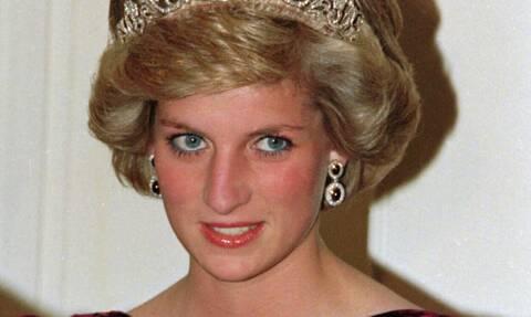 Σάλος στη βασιλική οικογένεια: Νέες συγκλονιστικές αποκαλύψεις για τη ζωή της Νταϊάνα