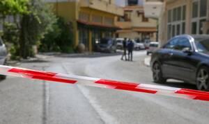 Ανώγεια: Οι κάτοικοι φοβούνται βεντέτα μετά το φονικό - Θρήνος στην κηδεία του 30χρονου