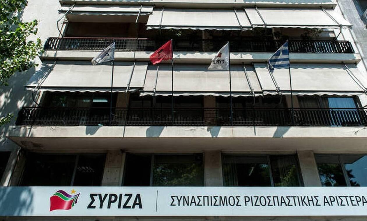 ΣΥΡΙΖΑ: Όχι στη βιντεοσκόπηση των μαθημάτων - «Σπάει» τον δεσμό εμπιστοσύνης μαθητή και καθηγητή