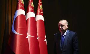 Ποια σειρά έκανε να χάσει τον ύπνο του ο Ερντογάν - Ποιο επεισόδιο απαγόρευσε