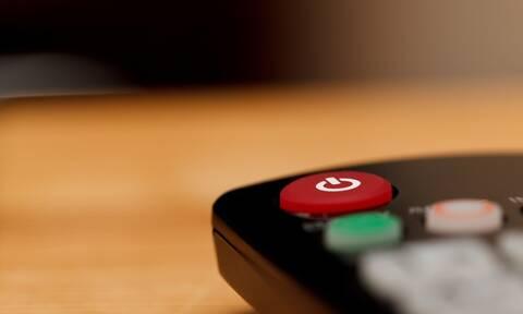 Το φαινόμενο «burn in» σε οθόνες smartphone, υπολογιστές και τηλεοράσεις - Τι κάνετε όταν εμφανιστεί