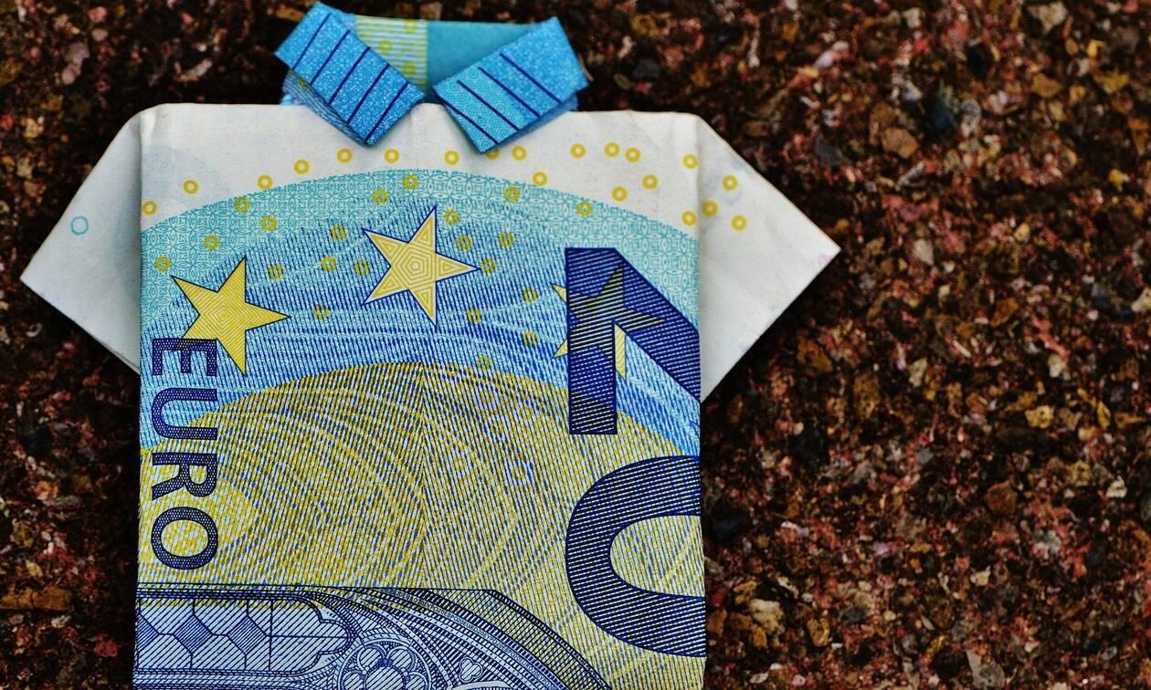 Αναστολή σύμβασης: Οι όροι για το επίδομα των 533 ευρώ και τα μυστικά για να το λάβετε