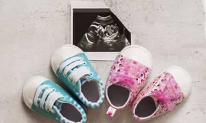 Πρώτη εγκυμοσύνη: Ποιες επιπλοκές & πόσο αυξάνουν τους κινδύνους για την επόμενη