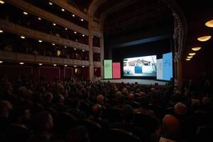 Κορονοϊός: Επίδομα 800 ευρώ σε καλλιτέχνες και ανθρώπους του πολιτισμού με πρωτοβουλία Μητσοτάκη