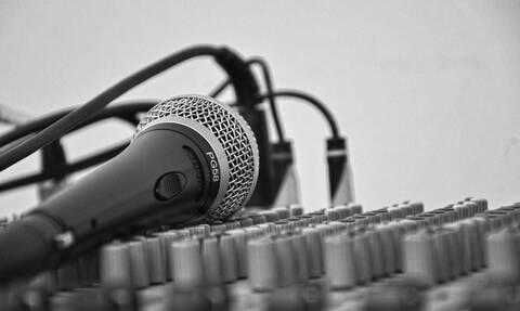 Πέθανε διάσημη τραγουδίστρια